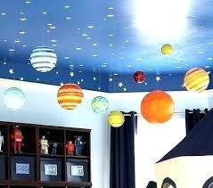 kids room ceiling lighting. Kids Room Ceiling Light Bedroom Kid Lights Painted Lighting R