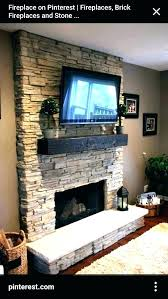 tv over fireplace ideas pictures of over fireplace mounting a over a fireplace into brick fashionable tv over fireplace