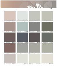 Nippon Paint Exterior Colour Chart Best Picture Of Chart