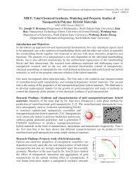 green marketing thesis pdf