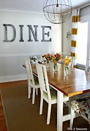 ikea kitchen sets furniture. Ikea Dining Table Hack Hometalk Pertaining To Room Tables Design 11 Kitchen Sets Furniture