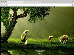 Free Photography Website Templates Mesmerizing Best Free Responsive Photography HTML28 Template