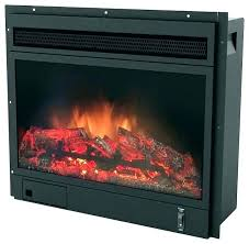 electric heater fireplace s stand with duraflame stove troubleshooting