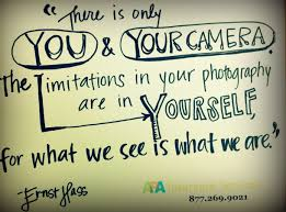 Best Quotes About Photography