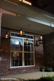 Witch Decorating Halloween Decoration Tips And Ideas For 2015 By Homearena