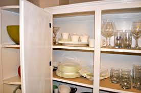shelf liners for kitchen cabinets india elegant what are the best shelf liners for kitchen cabinets