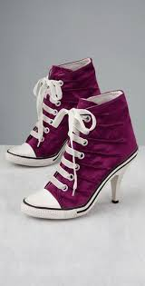 converse shoes for girls pink. image result for cool converse shoes girls pink c