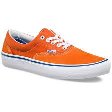 vans shoes for boys. vans shoes for boys