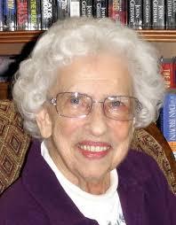 M. Joan Oppy – Soller-Baker Funeral Homes, Inc.