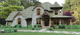 estate house plans. Estate House Plans