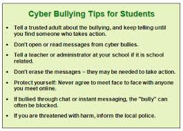 cyber bullying digital creativity expression spring   cyber bullying tips
