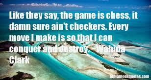 Quote Checker Custom Checkers Quotes On QuotesTopics