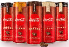 coca cola warehouse jobs in san antonio tx