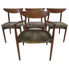 danish modern dining room chairs cool modern furniture check more at
