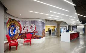 image of google office. Chicago Google Office Chairs Image Of F
