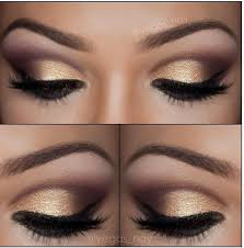 diffe types of eyes hooded or wide spread etc have diffe areas
