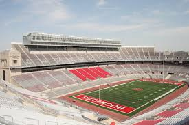 Ohio Stadium Wikipedia