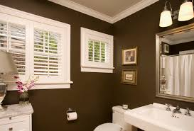 10 Affordable Colors For Small Bathrooms U2014 DecorationYBest Color For Small Bathroom
