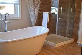 bathroom restoration. We Install \u0026 Repair Bathroom Flooring, Walls, Sinks, Bathtubs, Showers And More! Call Ask Us About Any Of Our Renovation Contracting Restoration