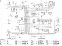 suzuki grand vitara wiring diagram wiring diagram for you • wiring diagram of suzuki multicab wiring diagrams schematic rh 85 pelzmoden mueller de suzuki grand vitara wiring diagram manual suzuki grand vitara 1999