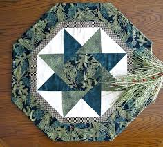 free quilted table runner patterns round table runner quilt pattern designs free autumn quilted table runner patterns