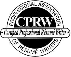 During the first year of CPRW, the Association developed a standard for  testing rsum writers and awarding the Certified Professional Rsum Writer  (CPRW) ...