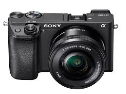 sony a6500. according to japanese website, the upcoming sony alpha a6500 aps-c mirrorless camera and cyber-shot rx100 v compact will be announced very soon.