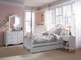 White Furniture Bedroom White Bedroom Furniture For Kids Raya Furniture
