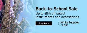 Image result for purchase a band instrument