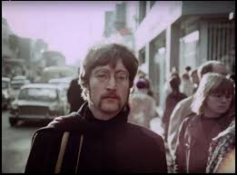 """Penny Lane"""" by The Beatles   The Strength of Architecture   From 1998"""