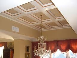 diy coffered ceiling beautiful faux coffered ceiling kits creative ceiling ideas of diy coffered ceiling beautiful