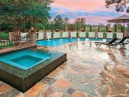 backyard pools. Wonderful Backyard HOMEBOBBACKYARDPOOLS3jpg Intended Backyard Pools D
