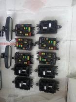 insurance from the best taobao agent yoycart com bmw 320 330 318 x1 x3 e90 e60 523 525f18 f02 730 fuse box
