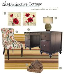 cottage style office furniture. inspiration board cottage style office cottageoffice cottagestyle cottagefurniture ladiesoffice http furniture