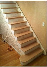 Outdoor Non Slip Stair Treads | Stair Nose Lowes | Stair Treads
