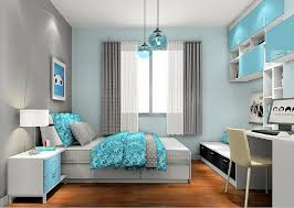 Light blue and grey bedroom Full Size Light Blue Bedroom For Girl Aaronggreen Homes Design Light Blue Bedroom For Girl Aaronggreen Homes Design Light Blue