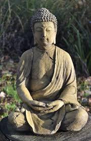 buddha garden statue. Fine Garden Throughout Buddha Garden Statue T