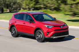 Used 2018 Toyota RAV4 for sale - Pricing & Features | Edmunds