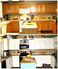 Remodeling A Kitchen How To Remodel A Kitchen On A Budget Zhomephotous