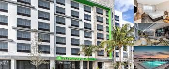 Chart House Ft Lauderdale Reviews Wyndham Garden Ft Lauderdale Airport Cruise Port Dania