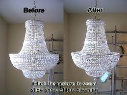 chandelier cleaning spray chandelier cleaner chandelier cleaning spray australia