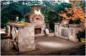 outdoor fireplace pizza oven combo outdoor fireplace with pizza oven splendid perfect outdoor fireplace pizza oven