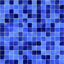 bathroom floor tile blue. Home Designs:Blue Bathroom Tiles Blue Texture Gray Floor Tile