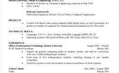 puter science resume template 7 free word pdf document pertaining to puter science resume template 34vut2dwgxtbtspa93sxl6