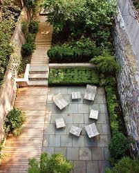 backyard landscape design. Landscape Designs For Backyards Best 25 Backyard Design Ideas On Pinterest S