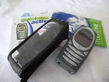 nokia tracfone. nokia 2285 - gray cellular phone (tracfone) tracfone