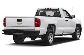 2018 chevrolet 1500 colors. contemporary chevrolet 34 rear glamour 2018 chevrolet silverado 1500 on chevrolet colors r