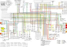 2002 triumph daytona 955i wiring diagram triumph adventurer wiring triumph daytona i wiring diagram on triumph adventurer wiring diagram triumph daytona 675 r wiring