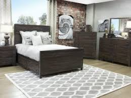 Creative Mor Furniture Salem 9 6946