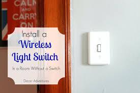 closet lighting wireless. Full Size Of Battery Light For Closet Built In Rechargeable Cordless Motion Sensor Lighting Wireless S
